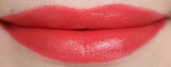 miss_sporty_my_BFF_lipstick19