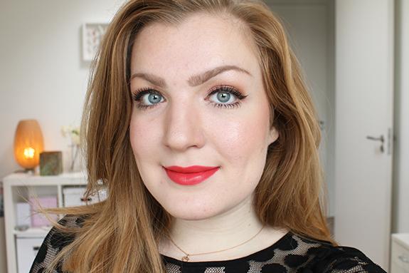 miss_sporty_my_BFF_lipstick20