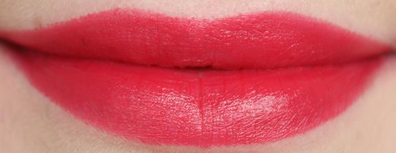 miss_sporty_my_BFF_lipstick21