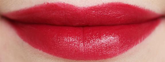 miss_sporty_my_BFF_lipstick23