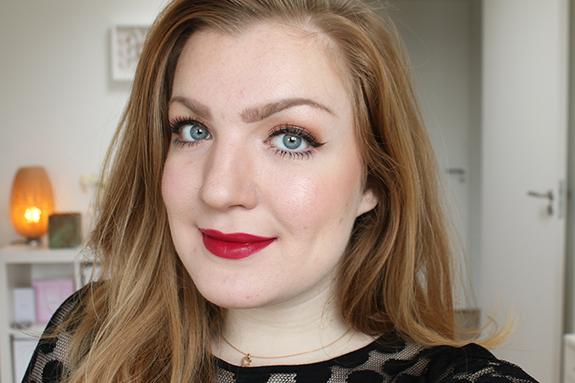 miss_sporty_my_BFF_lipstick24