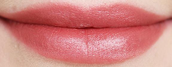 miss_sporty_my_BFF_lipstick25