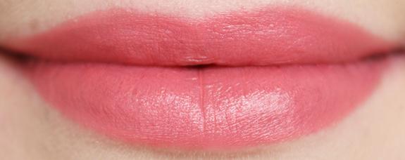 miss_sporty_my_BFF_lipstick27