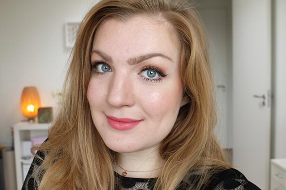 miss_sporty_my_BFF_lipstick28