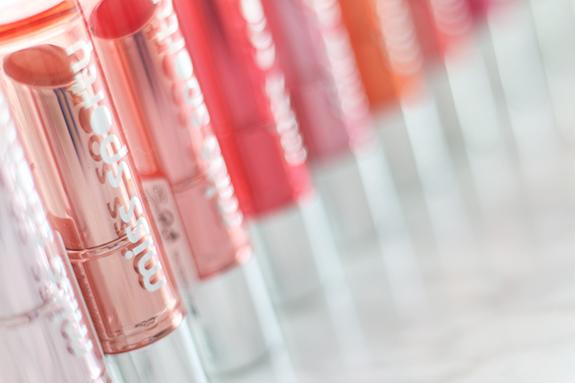 miss_sporty_my_BFF_lipstick29