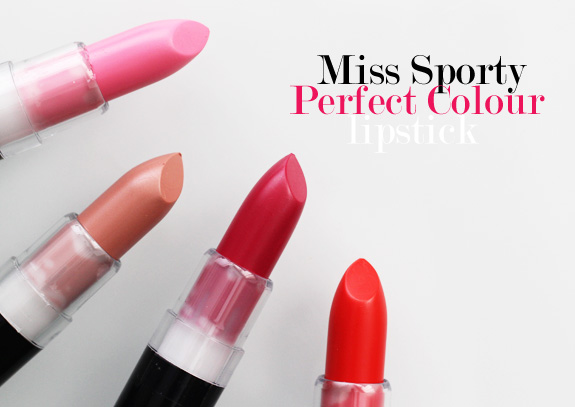 miss_sporty_perfect_colour_lipstick01