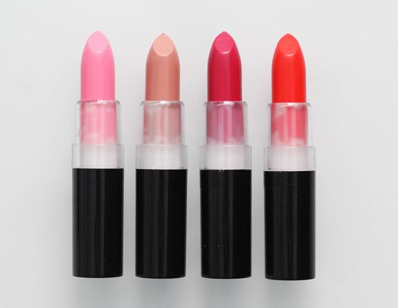 miss_sporty_perfect_colour_lipstick03