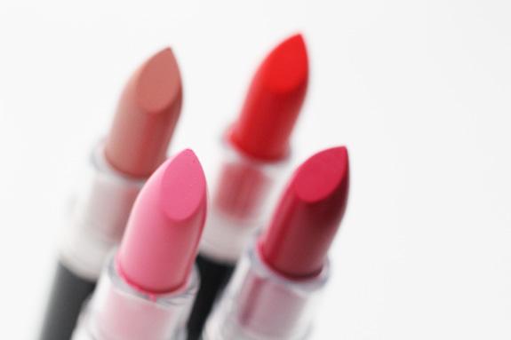 miss_sporty_perfect_colour_lipstick05