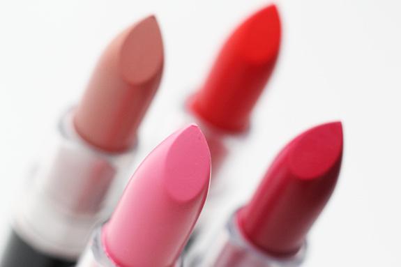 miss_sporty_perfect_colour_lipstick06