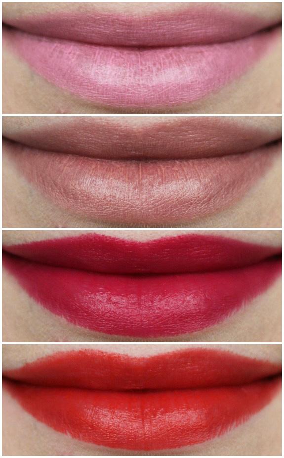 miss_sporty_perfect_colour_lipstick07