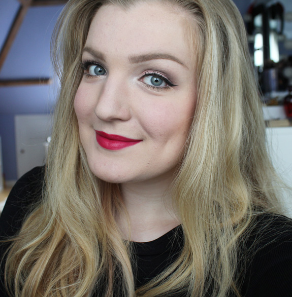 miss_sporty_perfect_colour_lipstick10