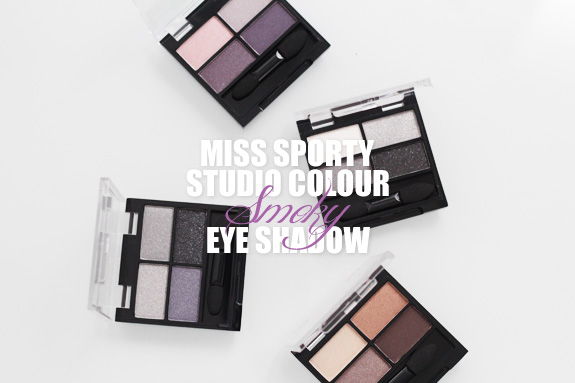 miss_sporty_studio_colour_smoky_quattro_eye_shadow01