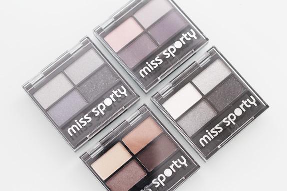 miss_sporty_studio_colour_smoky_quattro_eye_shadow03
