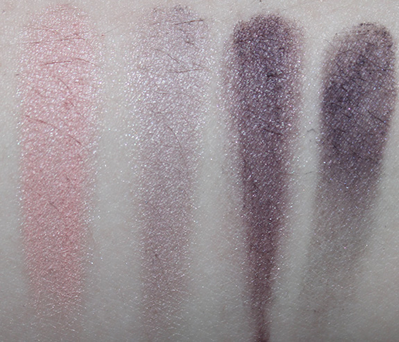 miss_sporty_studio_colour_smoky_quattro_eye_shadow08