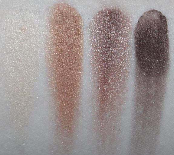 miss_sporty_studio_colour_smoky_quattro_eye_shadow10