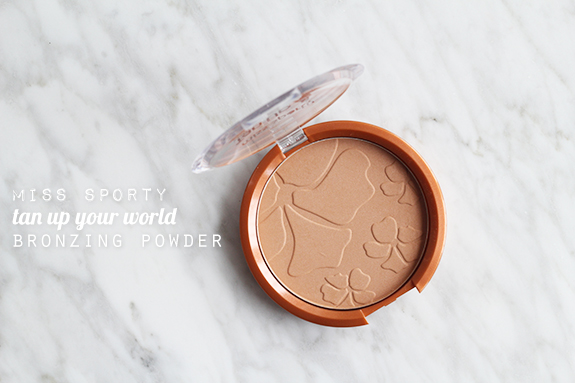 miss_sporty_tan_up_your_world_bronzing_powder01