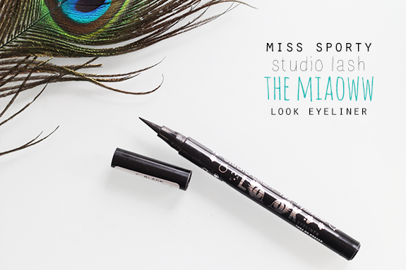 miss_sporty_the_miaoww_eyeliner01b