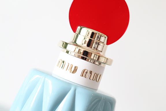 miu_miu_parfum_fragrance04
