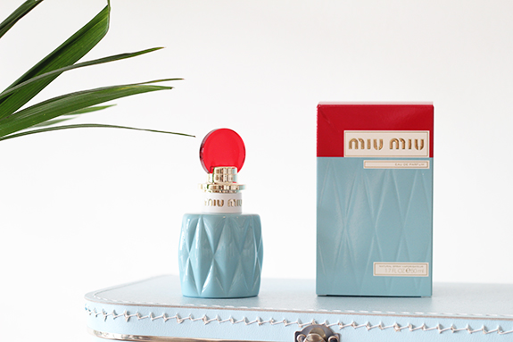 miu_miu_parfum_fragrance05