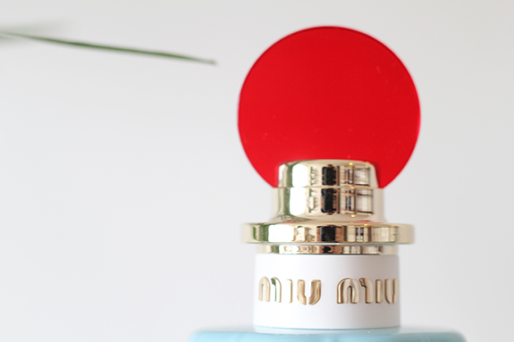 miu_miu_parfum_fragrance06