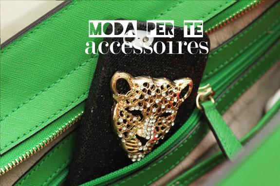 moda_per_te_accessoires01