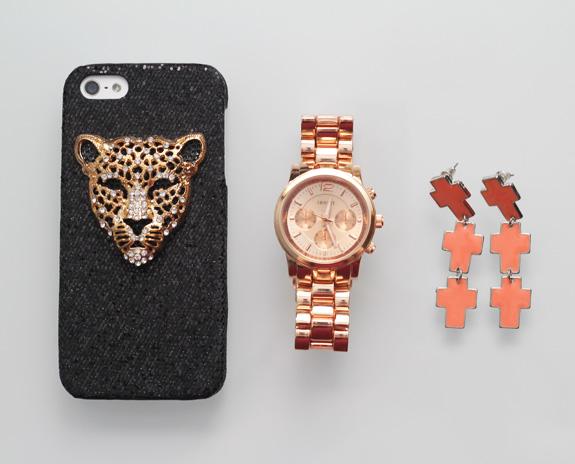 moda_per_te_accessoires02