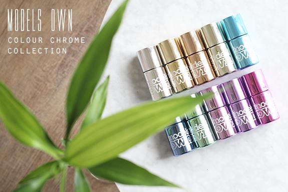 models_own_colour_chrome01