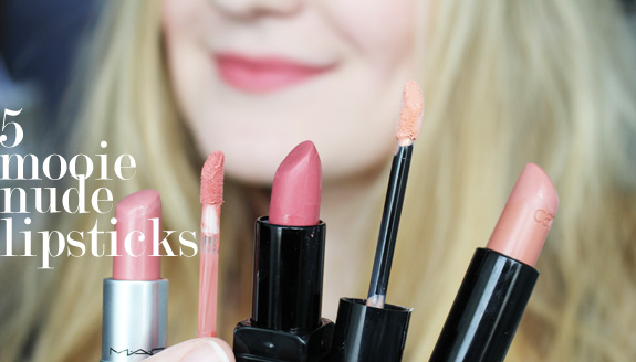 mooie_nude_lipstick01