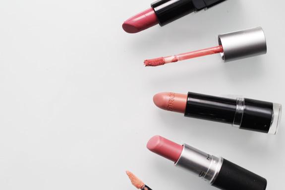 mooie_nude_lipstick02
