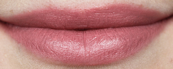 mooie_nude_lipstick12