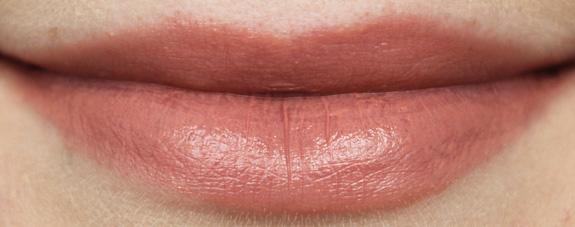 mooie_nude_lipstick14