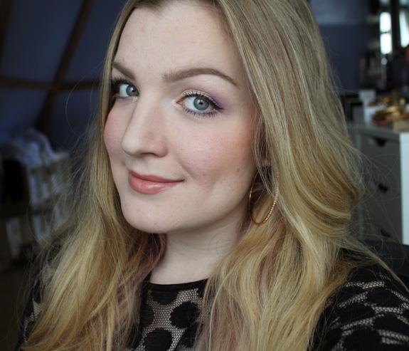 mooie_nude_lipstick15