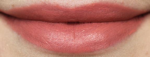 mooie_nude_lipstick16