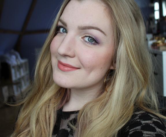 mooie_nude_lipstick17