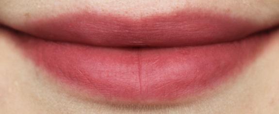 mooie_nude_lipstick18