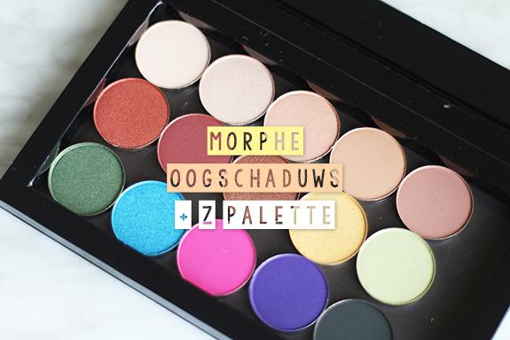 morphe_oogschaduw_pans_z_palette01