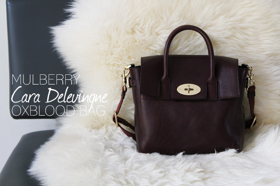 mulberry_cara_delevingne_bag_oxblood01b