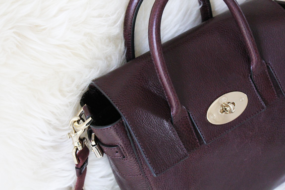 mulberry_cara_delevingne_bag_oxblood03b