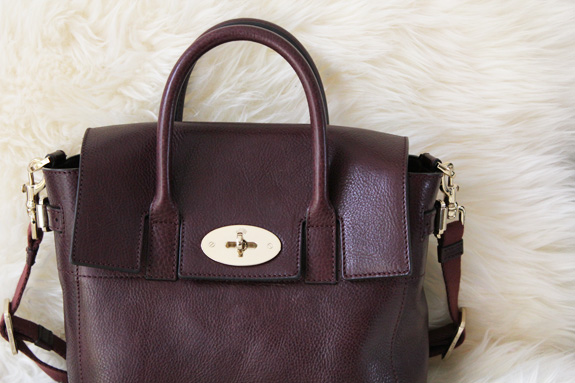 mulberry_cara_delevingne_bag_oxblood04b