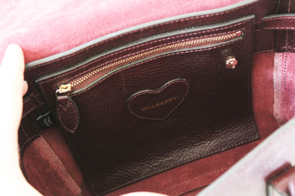mulberry_cara_delevingne_bag_oxblood05b