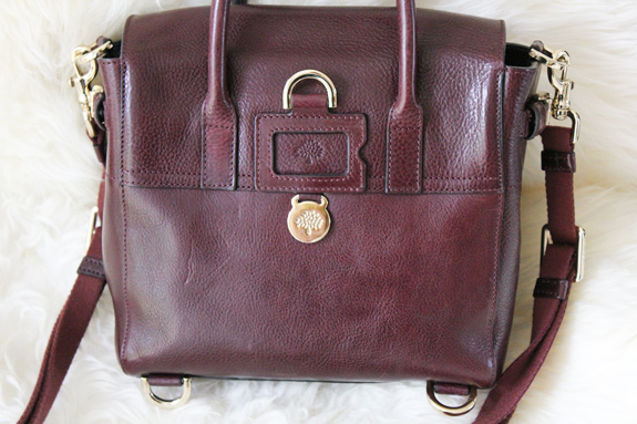 mulberry_cara_delevingne_bag_oxblood07b