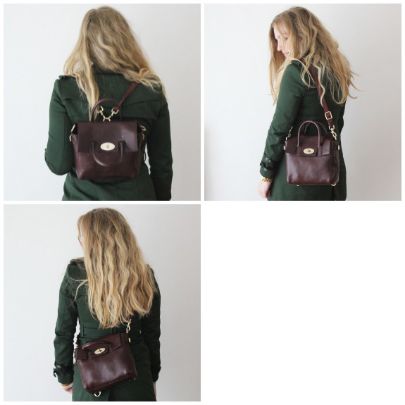 mulberry_cara_delevingne_bag_oxblood08b