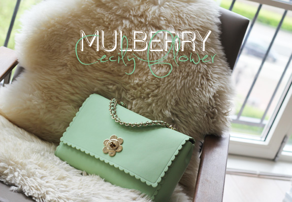 mulberry_cecily_flower_medium_mint01