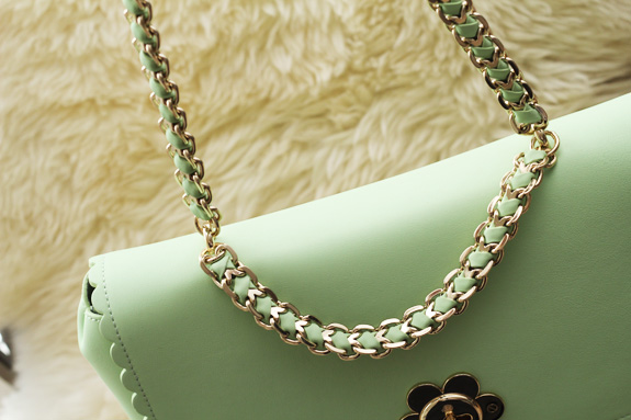 mulberry_cecily_flower_medium_mint13