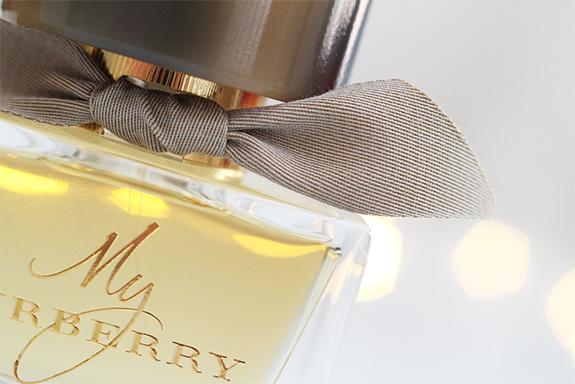 my_burberry_eau_de_parfum01
