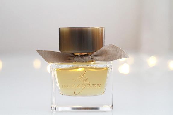 my_burberry_eau_de_parfum02