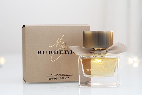 my_burberry_eau_de_parfum03