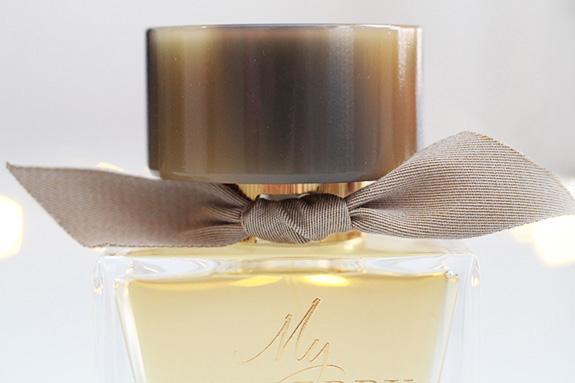 my_burberry_eau_de_parfum04