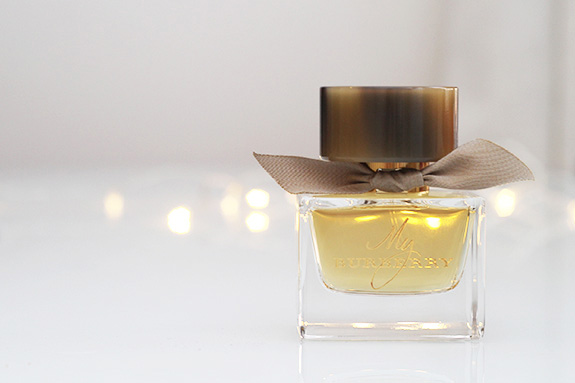 my_burberry_eau_de_parfum06