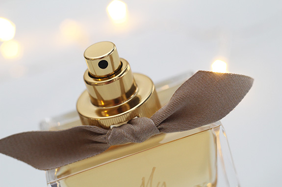 my_burberry_eau_de_parfum07